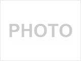 Дождеватели типа спрей: PSU-04. . PSU-06. . (радиус от 1,5 до 9м) от 4,75 USD Hunter